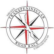 Transpeninsular Road Race