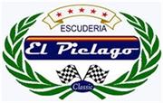 Escuderia El Piélago