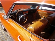51 Aniversario Día del Automóvil Antiguo: Autos Americanos