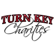 Turn Key Charities