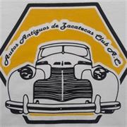 Autos Antiguos de Zacatecas Club A.C.