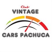 Club Vintage Cars Pachuca A.C.