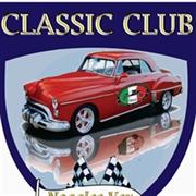 Classic Club Nogales Veracruz