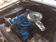 Restauración Valiant Duster 76