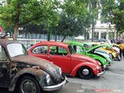 Regio Volks 2015: Imágenes del Evento - Parte I