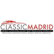 Salon Classic Madrid