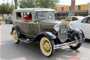Desfile y Exposición de Autos Clásicos y Antiguos: Desfile Parte II