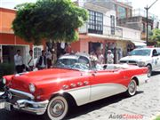 VI Rally Tour Herradura 2015: Paseo por Tequila - Parte II