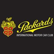Packards International