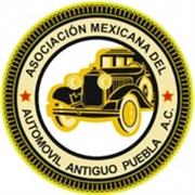 Asociación Mexicana Del Automóvil Antiguo, Puebla A.C.