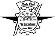 Club Clasicos la Discontinua San Isidro