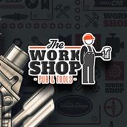 The Work Shop Pub & Tools