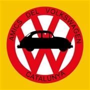 Amics del Volkswagen de Catalunya