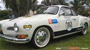 Imágenes del evento II en Rally Maya 2014