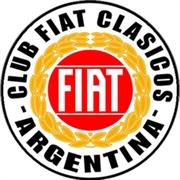 Fiat Clásicos de Argentina