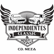 Independientes Classic & Muscle, Cd. Neza