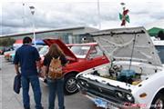 Expo Auto Gto 2017: Imágenes del Evento - Parte IV