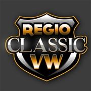 Regio Classic