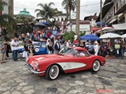 Puebla Classic Tour 2019: Imágenes del Evento Parte I