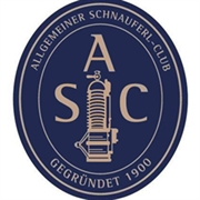 Allgemeine Schnauferl-Club Württemberg - Hohenzollern e.V.