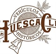 Huesca Club Vehiculos Historicos
