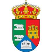 Ayuntamiento Villatoro