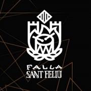 Falla Sant Feliu