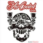Club Air Cooled Guadalajara