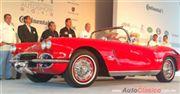Gala Internacional del Automovil 2013: Imágenes del Evento