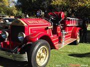 XXX Salon del Automóvil Antiguo: Imágenes del Evento - Parte II