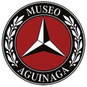 Museo - Mercedes-Benz Aguinaga