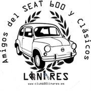 Club Seiscientos Linares