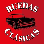 Ruedas Clasicas