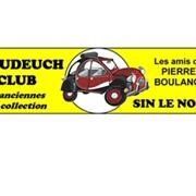 Deudeuch Club Sinois