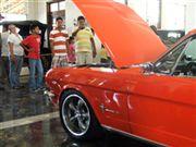 23avo aniversario del Museo de Autos y del Transporte de Monterrey A.C.: Imágenes del Evento - Parte IV