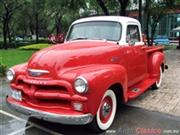 26 Aniversario del Museo de Autos y Transporte de Monterrey: Imágenes del Evento - Parte I