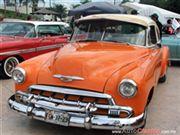 Desfile y Exposición de Autos Clásicos y Antiguos: Exhibición Parte III