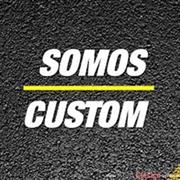 Somos Custom