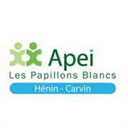 Apei Hénin-Carvin