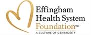 Effingham Health System Foundation