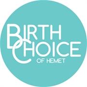 Birth Choice of Hemet