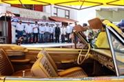 8a Exposición de Autos Antiguos, Pachuquilla: Imágenes del Evento Parte I