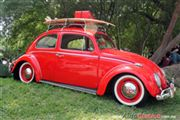 Regio Classic VW 2012: Imágenes del Evento - Parte IX