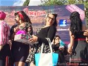 6o Festival Mi Auto Antiguo San Felipe Guanajuato: Imágenes del Evento - Parte IV