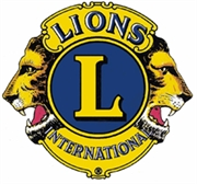 Bullhead City Lion's Club