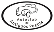 Autoclub de Antiguos Puebla