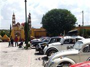 7a Gran Exhibición Dolores Hidalgo: El Llanito