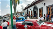 Puebla Classic Tour 2016: Imágenes del Evento - Parte II