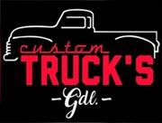 Custom Truck's GDL