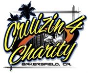 Cruizin-4-Charity